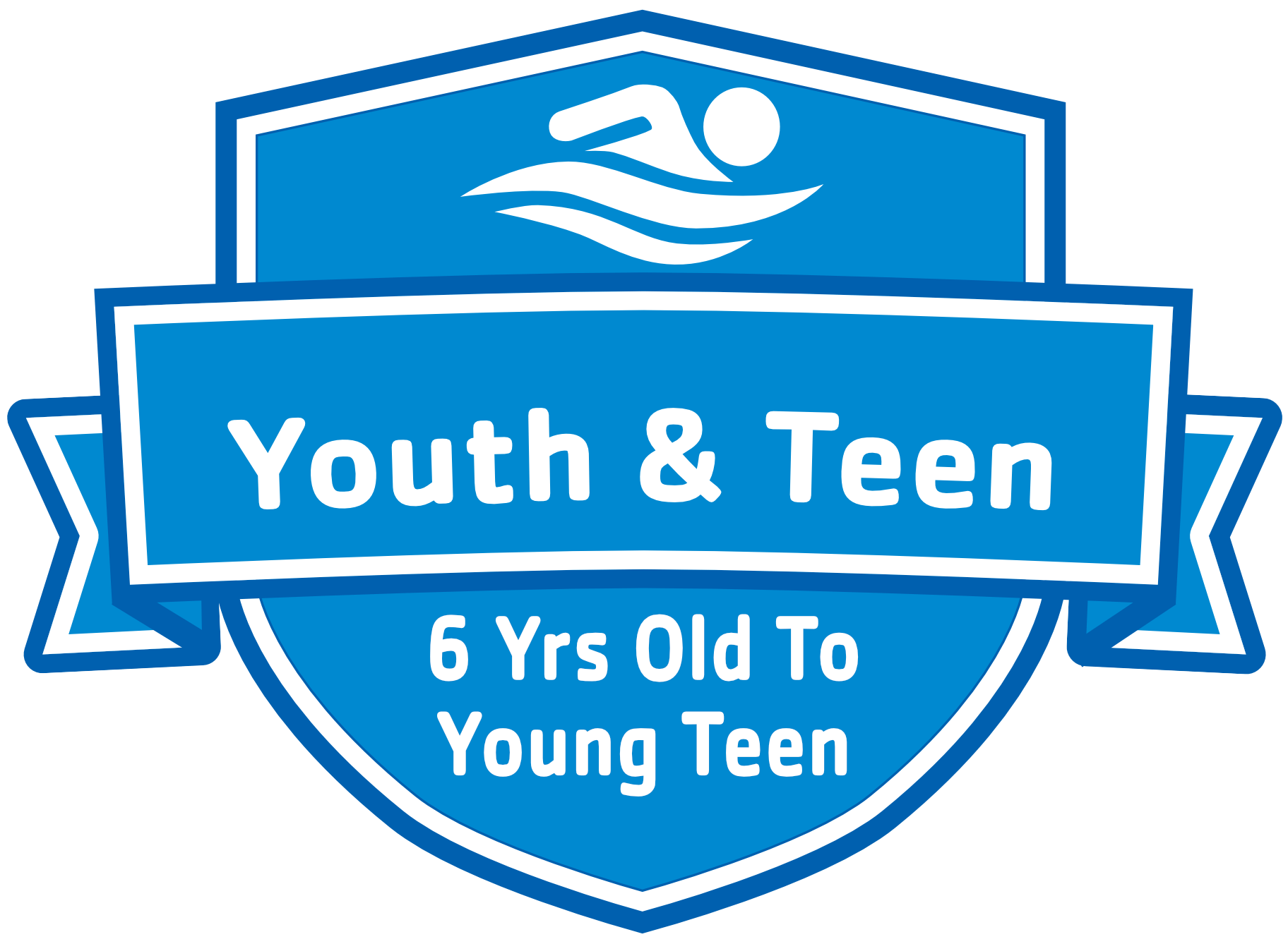 Youth and Teen