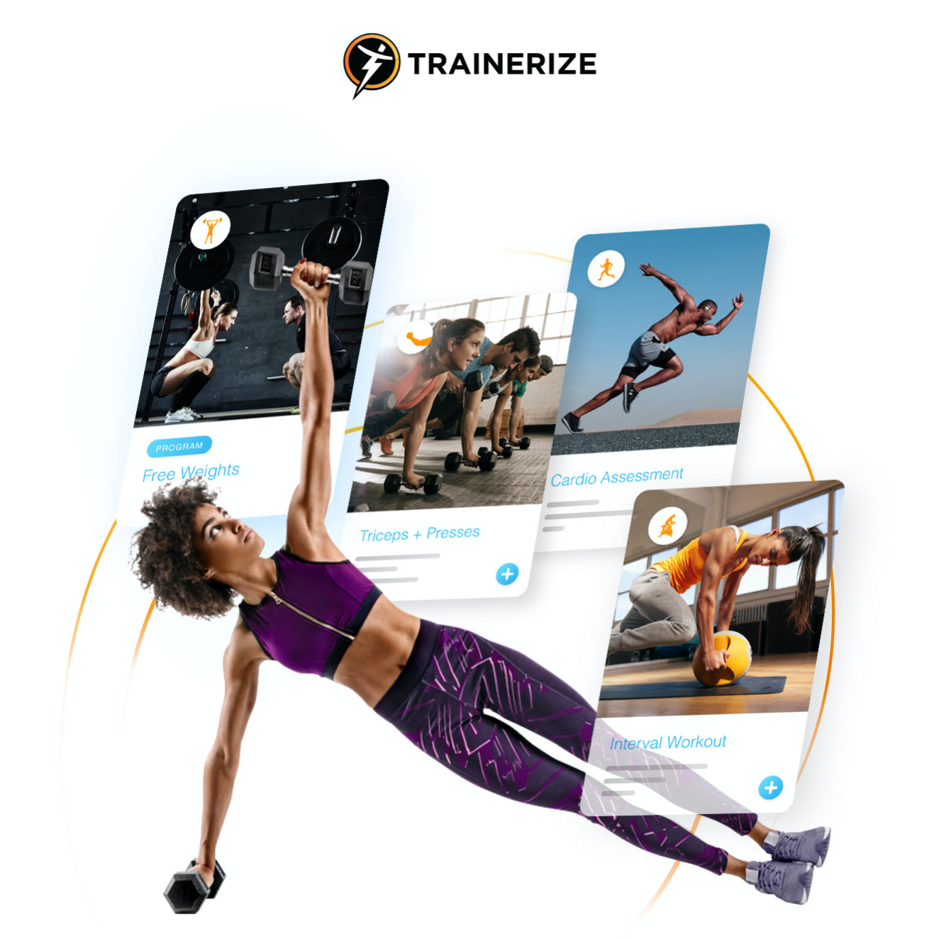 Trainerize Image 2