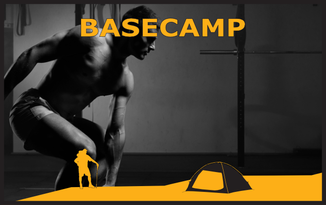 UFC 90 BASECAMP GRAPHIC2