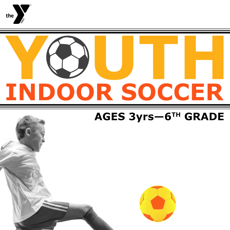 2021 youth soccer